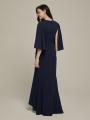 AW Phillis Dress